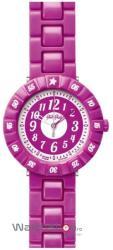 Swatch ZFCSP00