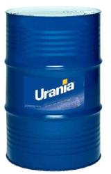 PETRONAS Urania Supremo Ci4 15W40 200L