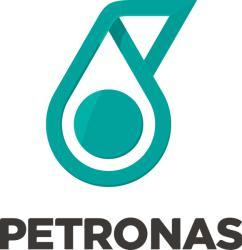 PETRONAS Urania Supremo Ci4 15W40 5L