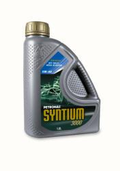 PETRONAS Syntium 3000 5W40 1L