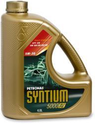 PETRONAS Syntium 5000 AV 5W30 4L
