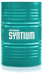 PETRONAS Syntium 5000 XS 5W30 200L