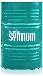 PETRONAS Syntium 7000 0W40 200L