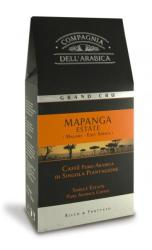 Compagnia Dell' Arabica Grand Cru Mapagna Estate, őrölt, 250g