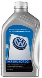 Volkswagen 5W-30 Longlife III 1L