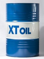 XToil Truck MD 10W40 208L