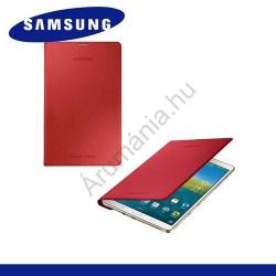 Samsung Simple Cover for Galaxy Tab S 8.4 - Red (EF-DT700BREGWW)