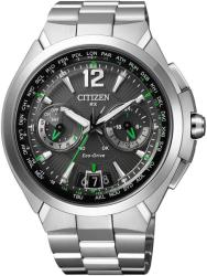 Citizen CC1090