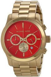 Michael Kors MK5930