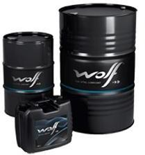 Wolf Ecotech Ultra 5W40 20L