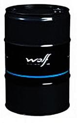 Wolf Super Tractor Oil Universal 10W30 205L