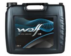 Wolf Vitaltech Ultra 10W40 20L