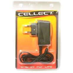 Cellect MTCB-LG5200