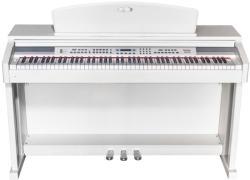 Pianonova HP66