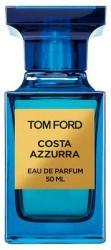 Tom Ford Private Blend - Costa Azzurra EDP 50ml