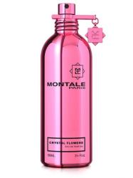 Montale Crystal Flowers (Shiny Pink) EDP 50ml