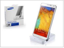 Samsung D200SNWEGWW