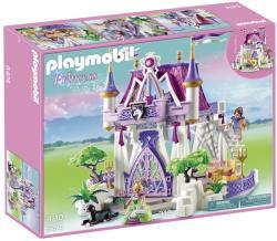Playmobil Castelul Unicorn (PM5474)