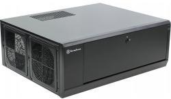SilverStone SST-GD10