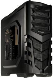 Antec GX505 (0-761345-1550)