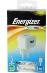 Energizer AC1UEUHIP5