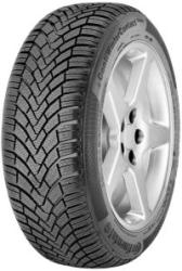 Continental Winter Contact TS850 XL 205/50 R17 93V