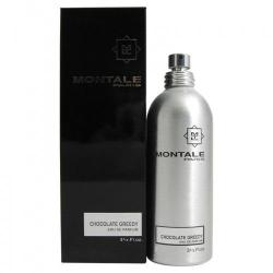Montale Chocolate Greedy EDP 50ml