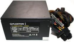 Floston FL700 EXTRA