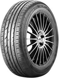 Continental ContiPremiumContact 2 ContiSeal XL 225/50 R17 98H