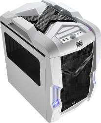 Aerocool Strike-X Cube