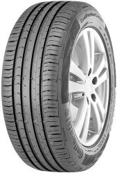 Continental ContiPremiumContact 5 ContiSeal 215/55 R17 94W