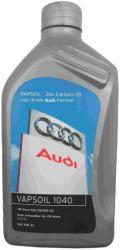 Audi Vapsoil 10W40 (1L)