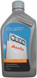 Audi Vapsoil 5W40 1L