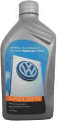Volkswagen Vapsoil 5W40 1L