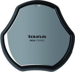 Taurus Hexa Striker (948.199)