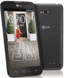 LG L70+ D290N (L Fino)