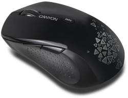 CANYON CNS-CMSW4