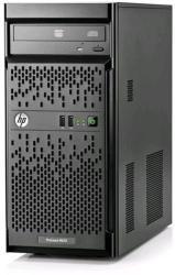HP ProLiant ML10 Gen9 757643-425