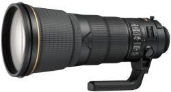 Nikon AF-S 400mm f/2.8E FL ED VR (JAA532DA)