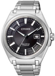 Citizen BM6930