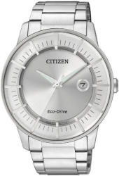 Citizen AW1260