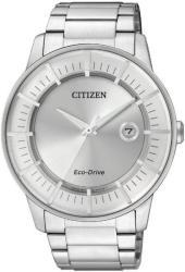 Citizen AW1260