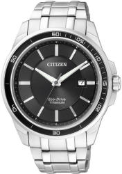 Citizen BM6920