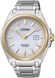 Citizen BM6935