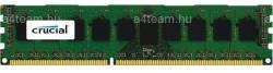 Crucial 16GB 1866MHz DDR3 CT16G3ERSDD4186D