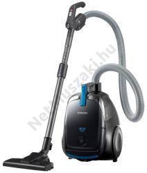 Samsung VCDC12QH (VC12QH)