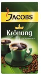 Jacobs Krönung, őrölt, 500g