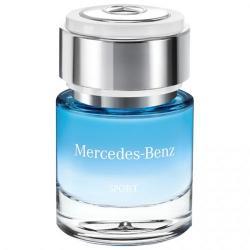 Mercedes-Benz Sport EDT 120ml
