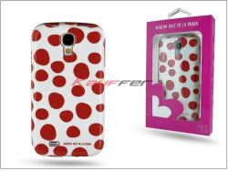 muvit Agatha Ruiz Samsung i9500 Galaxy S4