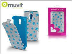 muvit Agatha Ruiz Samsung i9190 Galaxy S4 Mini